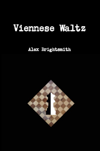 Viennese Waltz cover