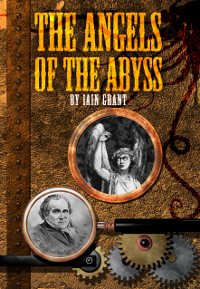 The Angels of the Abyss cover