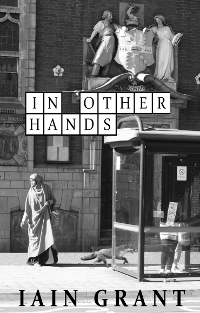 In Other Hands cover