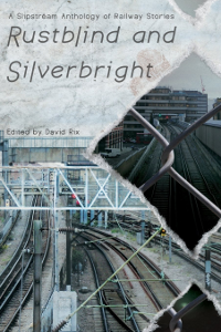Rustblind and Silverbright cover